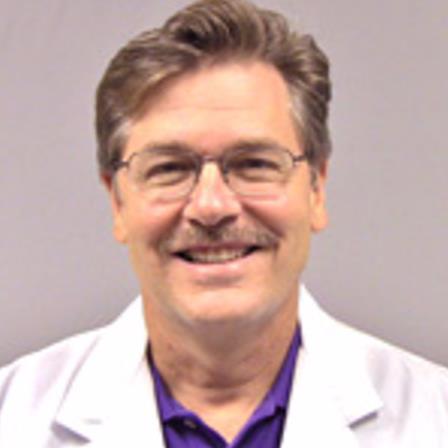 Dr. Joseph R Lacoste, Jr.