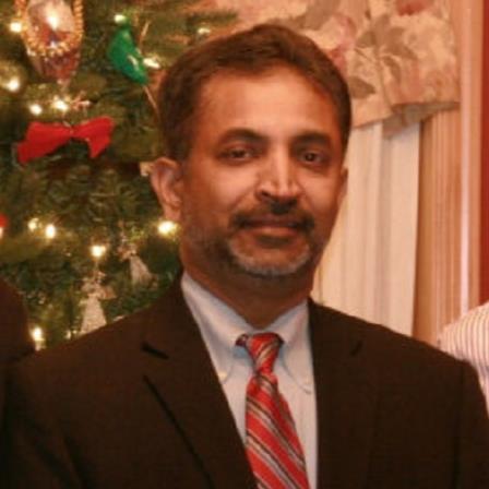 Dr. Joseph T Luke