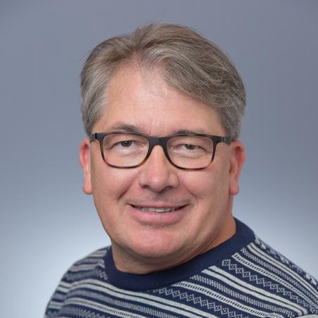 Dr. Joseph Majka