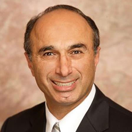 Dr. Joseph M Marvizi