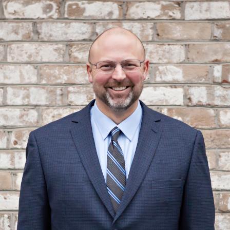 Dr. Joseph A Miller