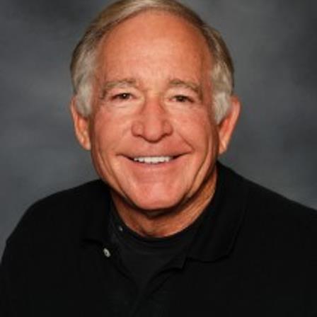 Dr. Joseph D Miller III
