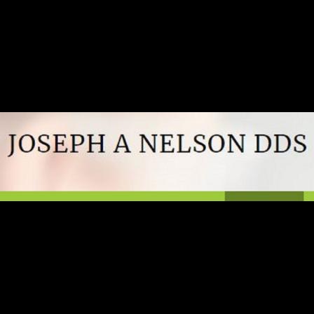 Dr. Joseph A Nelson, Jr