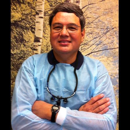 Dr. Joseph M Nunez