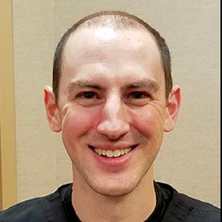 Dr. Joseph M Opack