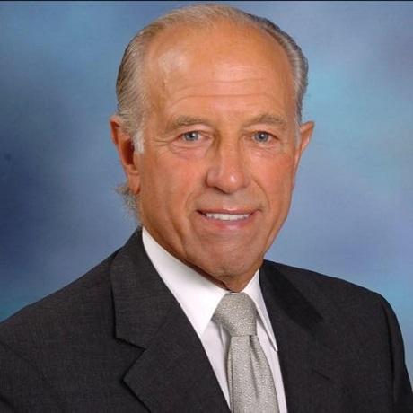 Dr. Joseph D Osipow