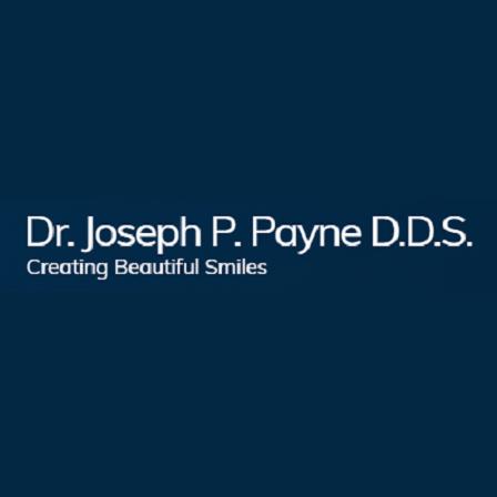 Dr. Joseph P Payne
