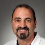 Dr. Joseph G Penna