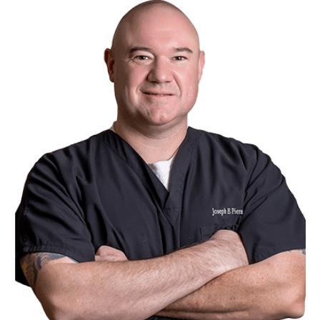 Dr. Joseph E Pierse