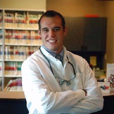 Dr. Joseph A. Pipesh