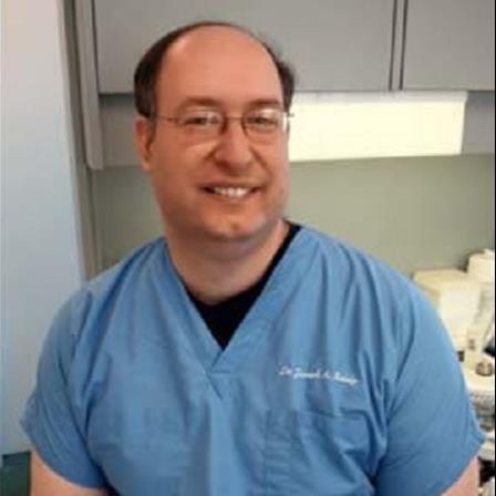 Dr. Joseph A Reidy