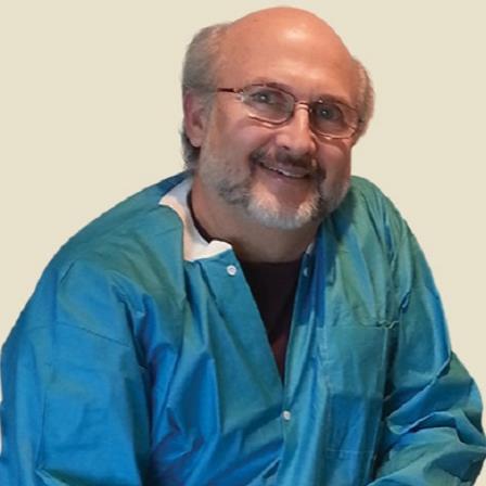 Dr. Joseph A Revak