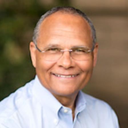 Dr. Joseph W Rideau, Jr