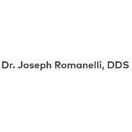 Dr. Joseph M Romanelli