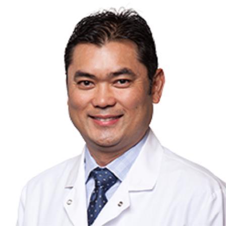 Dr. Joseph R Sales