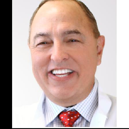 Dr. Joseph J Scola