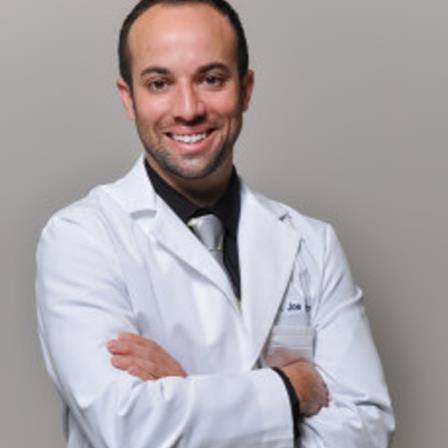 Dr. Joseph A Shilkofski