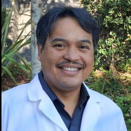 Dr. Joseph J Sipin