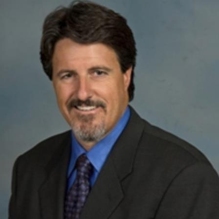 Dr. Joseph W Slaughter