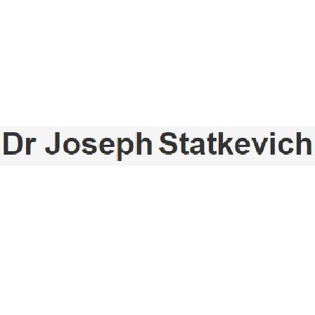 Dr. Joseph Statkevich