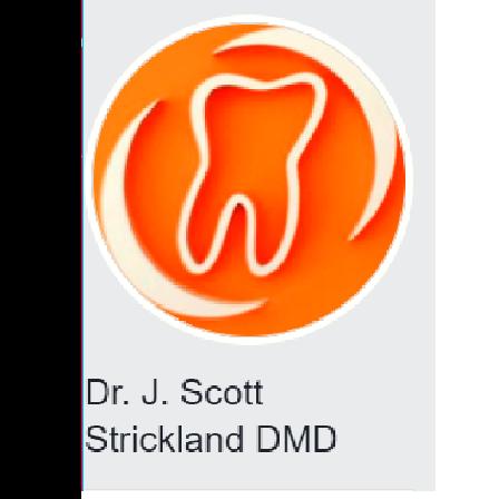 Dr. Joseph S Strickland