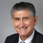 Dr. Joseph S Towbin