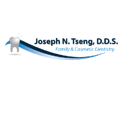 Dr. Joseph N. Tseng