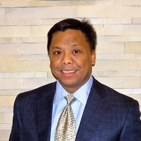 Dr. Joseph C. Tuazon