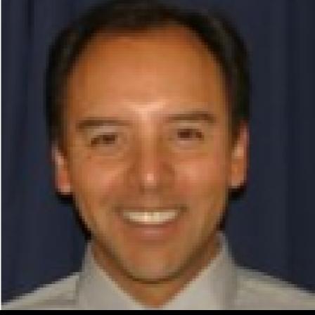 Dr. Joseph S Valle