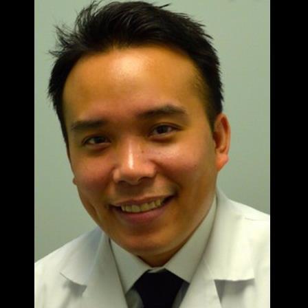 Dr. Joseph M Vargas