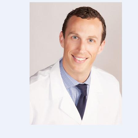 Dr. Joseph S Whitney