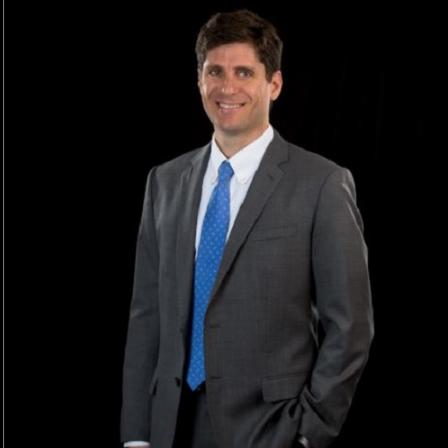 Dr. Joseph T Willis