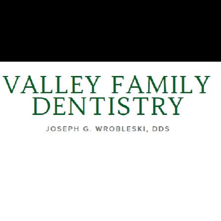 Dr. Joseph Wrobleski