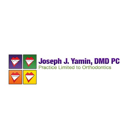 Dr. Joseph J Yamin