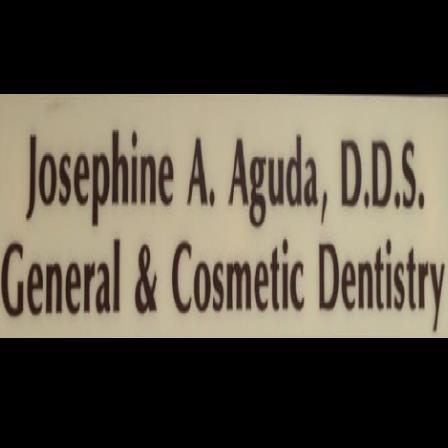 Dr. Josephine Aguda