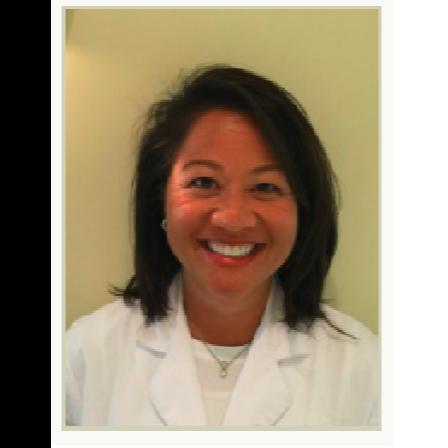 Dr. Josephine C Foley