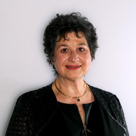 Dr. Josephine C Pandolfo