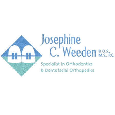 Dr. Josephine C. Weeden