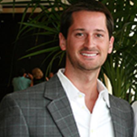 Dr. Josh Dabbs