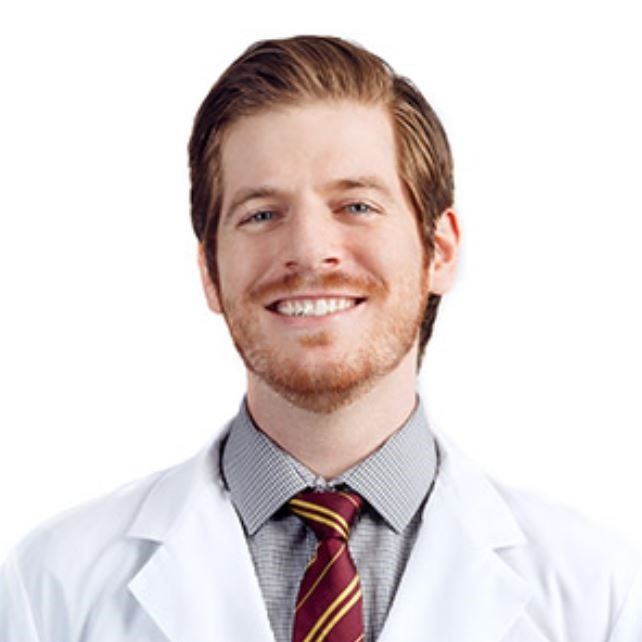 Dr. Josh R. Ferraro