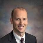 Dr. Joshua J Beeler