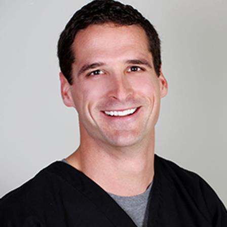 Dr. Joshua A Burns