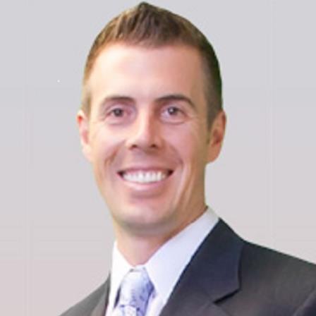 Dr. Joshua E Cadwell