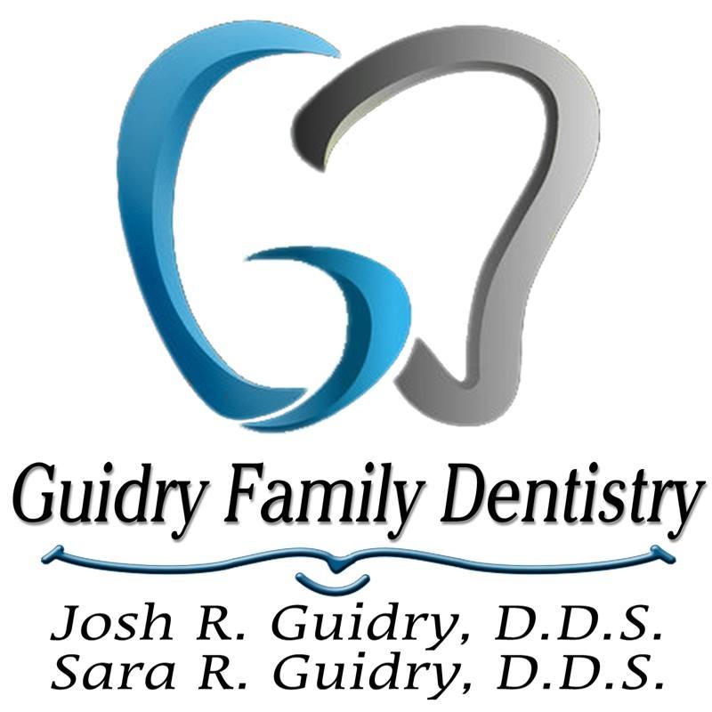 Dr. Joshua R Guidry