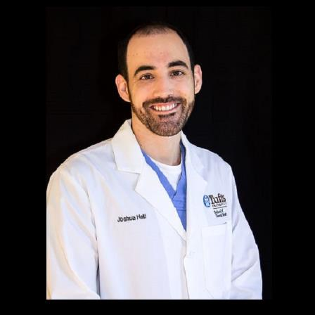 Dr. Joshua J Hall