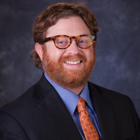 Dr. Joshua G Lipschultz