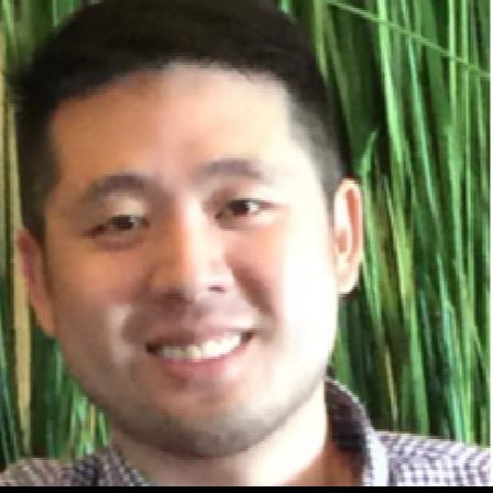 Dr. Joshua B Ng
