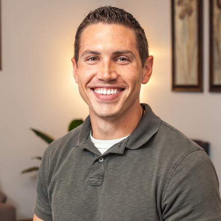 Dr. Joshua C Patella