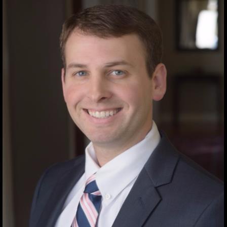 Dr. Joshua C Reaves