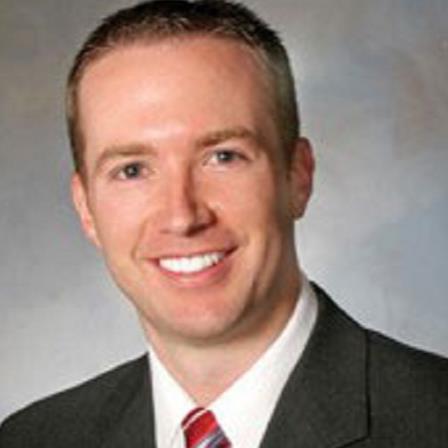 Dr. Joshua J Ricker